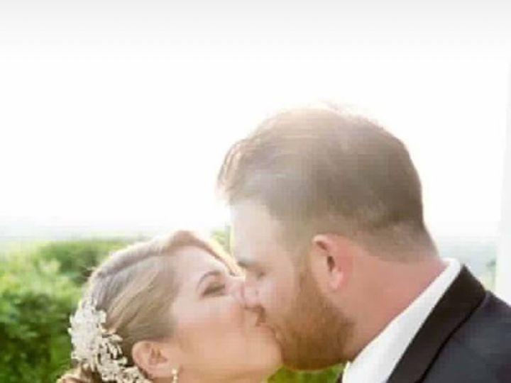 Tmx 9 51 1067117 1560809324 New York, NY wedding beauty