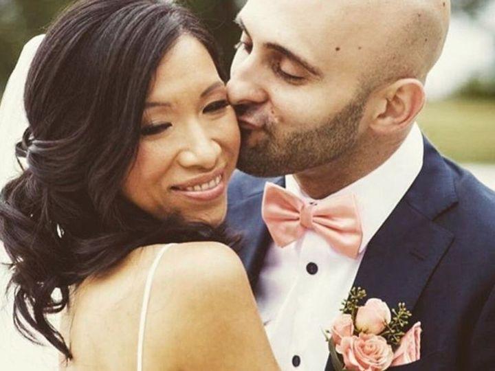 Tmx A 51 1067117 1560808749 New York, NY wedding beauty