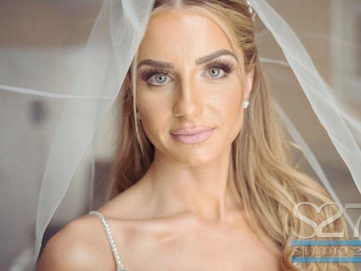 Tmx Chiara 51 1067117 1560808720 New York, NY wedding beauty