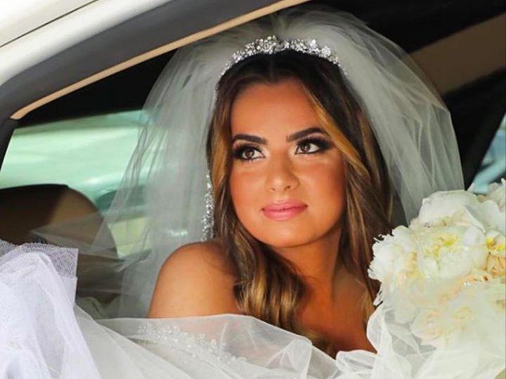 Tmx Djksjksd 51 1067117 1558365612 New York, NY wedding beauty