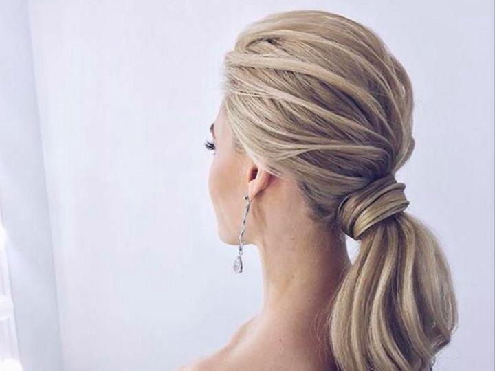 Tmx Dsjdksjkd 51 1067117 1558365897 New York, NY wedding beauty