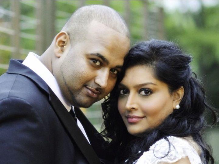 Tmx Ifvv 51 1067117 1560809202 New York, NY wedding beauty