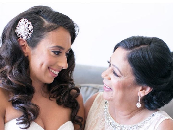 Tmx Image 1621 51 1067117 1560808992 New York, NY wedding beauty