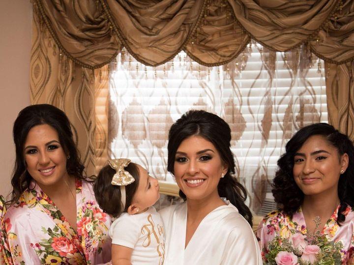 Tmx Image 1627 51 1067117 1560808937 New York, NY wedding beauty