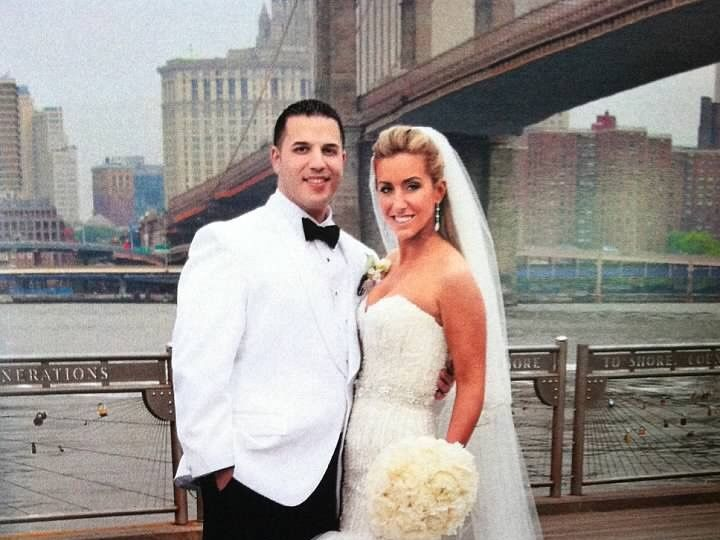Tmx Img 4586604 51 1067117 1560808888 New York, NY wedding beauty