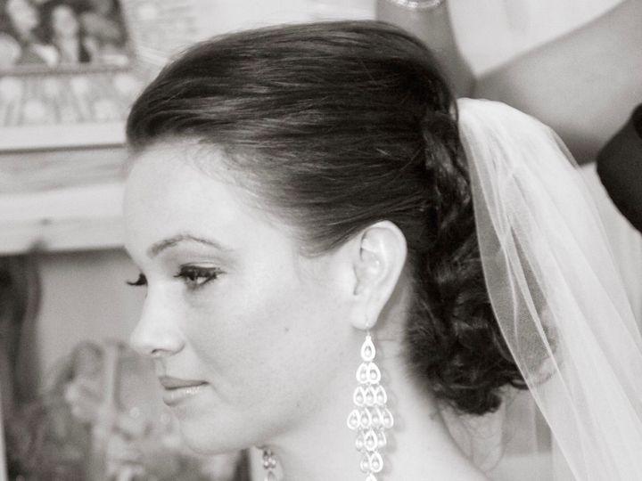 Tmx Img 7353599 51 1067117 1560808795 New York, NY wedding beauty