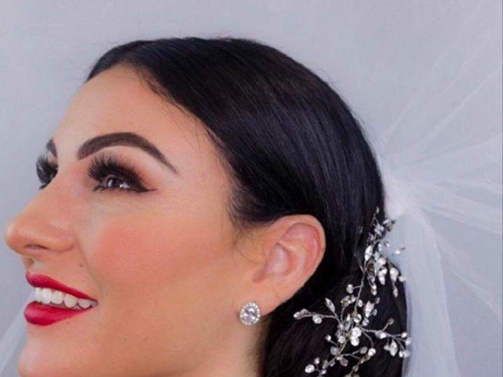 Tmx Jdksjdsk 51 1067117 1558365620 New York, NY wedding beauty