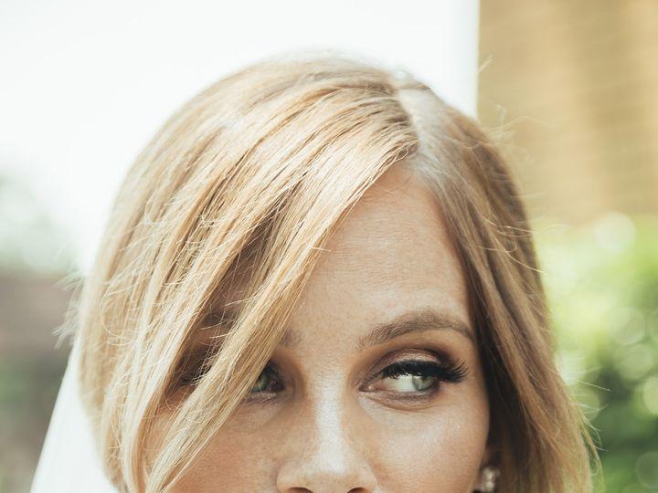 Tmx Kate 6 51 1067117 1560809005 New York, NY wedding beauty