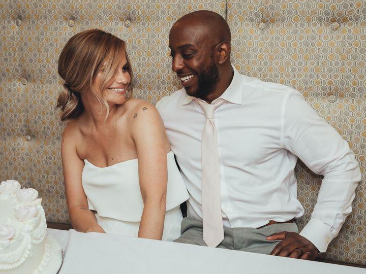 Tmx Kate 51 1067117 1560808657 New York, NY wedding beauty
