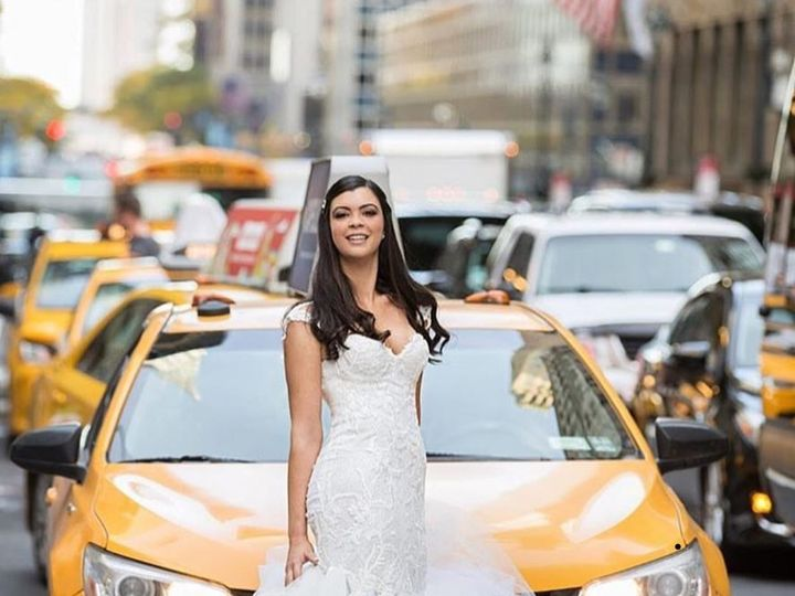 Tmx Nyc 51 1067117 1560809117 New York, NY wedding beauty