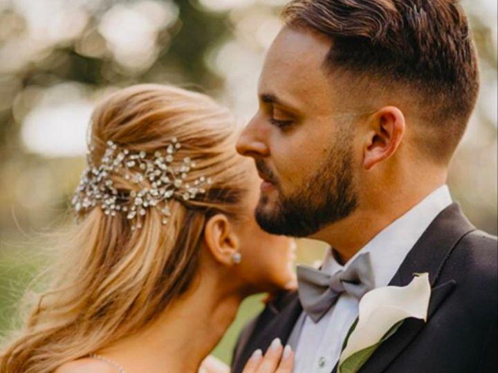 Tmx Sdksjkd 51 1067117 1558365612 New York, NY wedding beauty