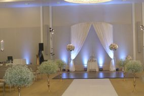 Personal Touch - Event Planning and Vendor Services