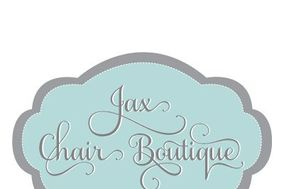 Jax Chair Boutique