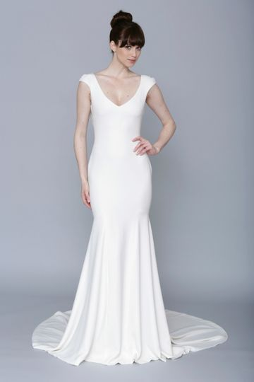 District 5 boutique dress attire paramus nj for Wedding dress stores boston