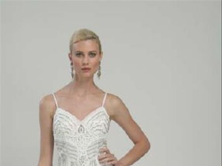 Tmx 1318955518392 Fullscreencapture10182011121420PM Paramus, New Jersey wedding dress