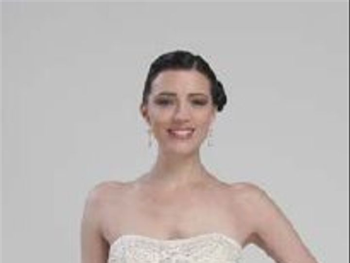 Tmx 1318955519343 Fullscreencapture10182011121457PM Paramus, New Jersey wedding dress