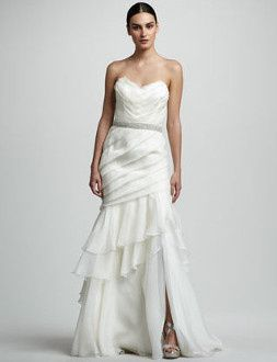 Tmx 1390448418875 1357266525912148176925 Paramus, New Jersey wedding dress