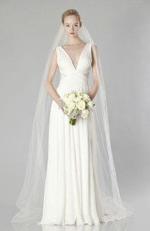 Tmx 1390448419942 1363920685980133671624 Paramus, New Jersey wedding dress