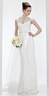 Tmx 1390448439711 1351472835686 157535493 Paramus, New Jersey wedding dress