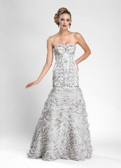 Tmx 1390448443514 138255982733537593203 Paramus, New Jersey wedding dress