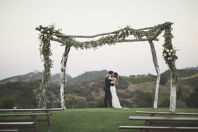 SMASH Weddings & Events