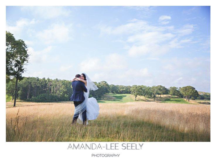 Amanda-lee Seely Photography