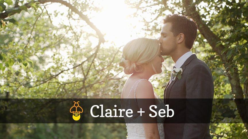 Claire Seb