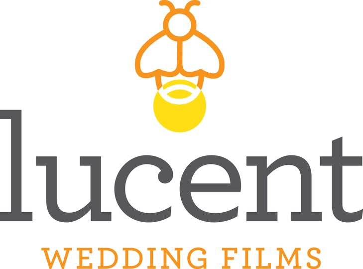 lucent lockup unfilled color 51 378117