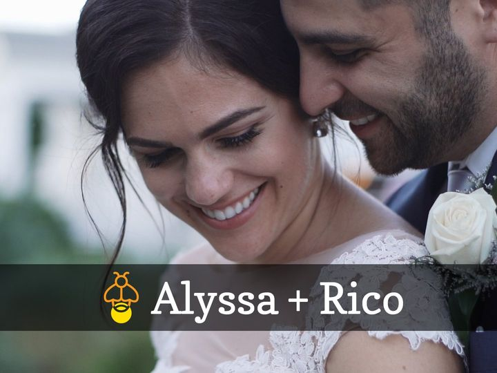 Tmx Alyssa Rico Thumbnail 51 378117 Framingham wedding videography