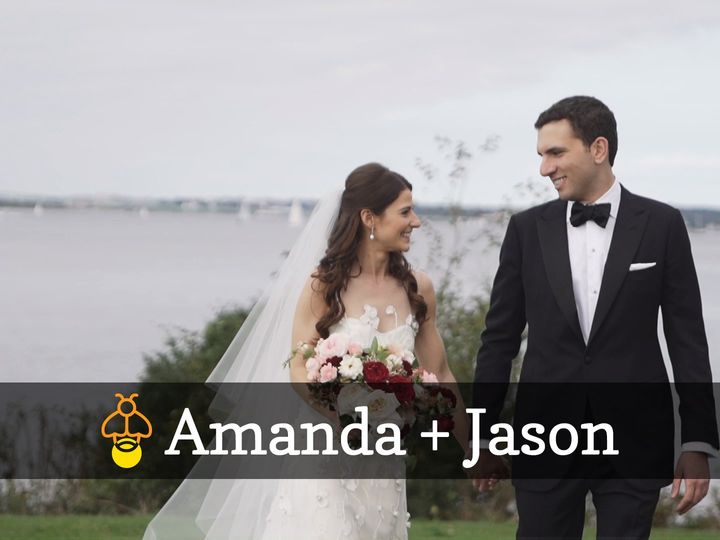 Tmx Amanda Jason Thumb 51 378117 Framingham wedding videography