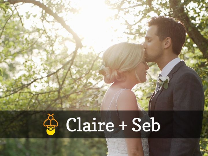 Tmx Claire Seb Thumbnail 51 378117 Framingham wedding videography