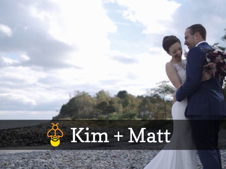 Tmx Kim Matt Thumb 51 378117 Framingham wedding videography
