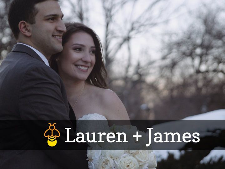 Tmx Lauren James Thumbnail 51 378117 Framingham wedding videography
