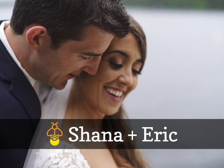 Tmx Shana Eric Thumbnail 51 378117 Framingham wedding videography