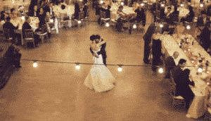Tmx 1497477903556 Wedding Dance 1 300x172 Olathe, KS wedding dj
