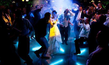 Tmx 1519950289 B2280077099df724 1519950288 Fe3104358d28a6e8 1519950287592 2 Wedding Disco Olathe, KS wedding dj
