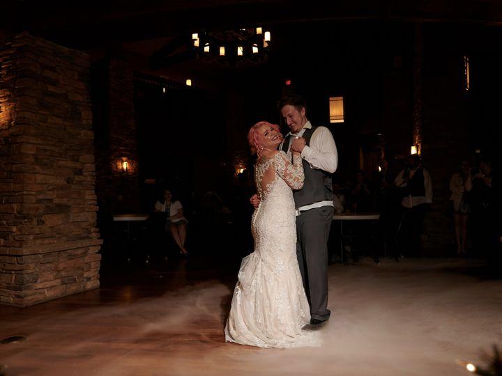 Tmx Greenwood 633 51 978117 158161644928023 Olathe, KS wedding dj