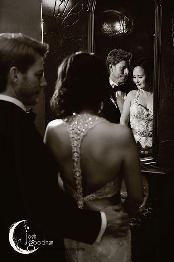 los angeles wedding photographer josh goodman phot