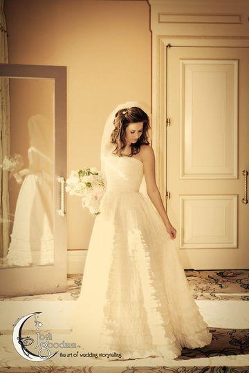 los angeles wedding photographers josh goodman pho