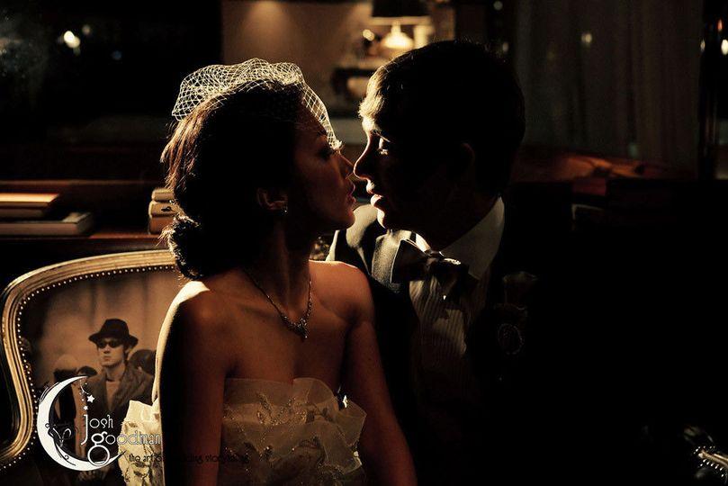 befddd4bf742293a 1489543245263 los angeles wedding photographer josh goodman ph