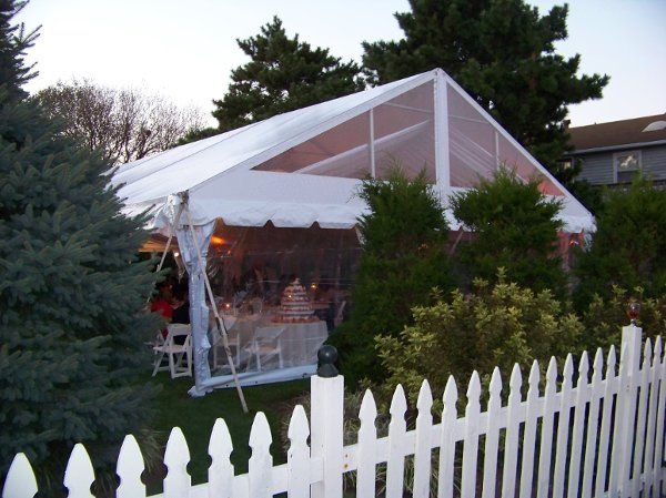 Tmx 1264433957110 1000059 Mount Holly wedding rental