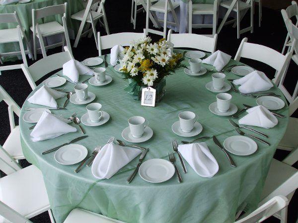 Tmx 1264434061079 Dscf0077 Mount Holly wedding rental