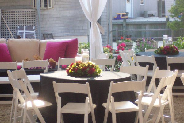 Tmx 1264434175657 1002134 Mount Holly wedding rental