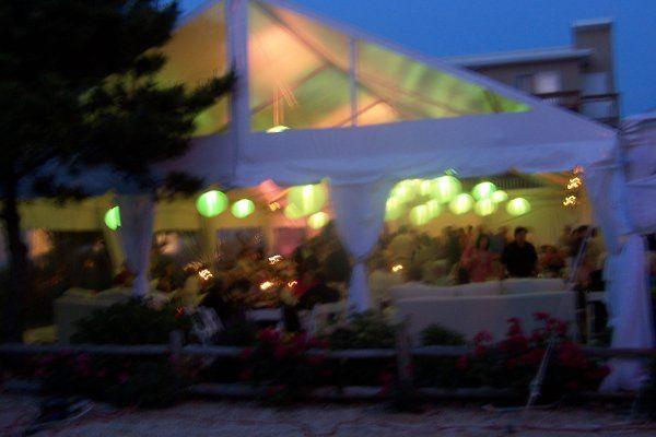 Tmx 1264434196469 1002163 Mount Holly wedding rental
