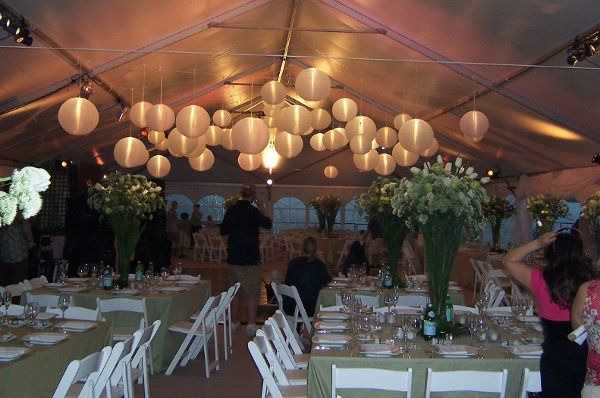 Tmx 1264434226485 1001385 Mount Holly wedding rental