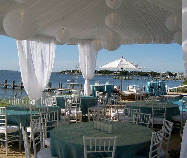 Tmx 1264434248532 1001510 Mount Holly wedding rental