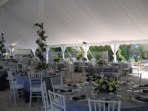 Tmx 1264434328079 IMG9535 Mount Holly wedding rental