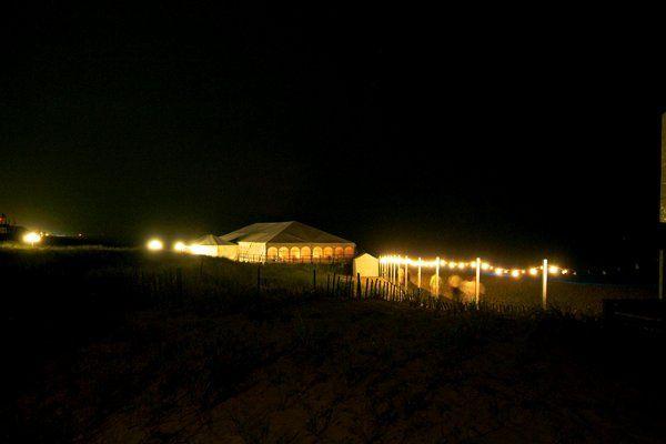 Tmx 1264434356672 Tent6 Mount Holly wedding rental