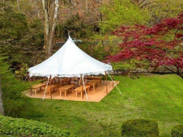 Tmx 1461339815953 232323232 Fp83232 Uqcshlukaxroqdfv37283 Nu684      Mount Holly wedding rental