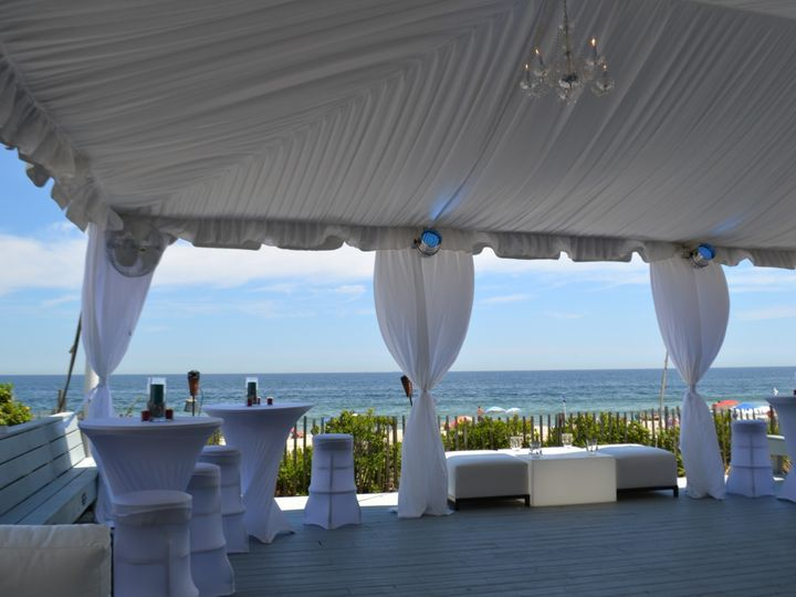 Tmx 1461339820583 Fabric Liner Mount Holly wedding rental